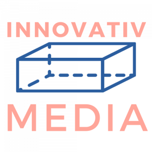 InnovativMedia