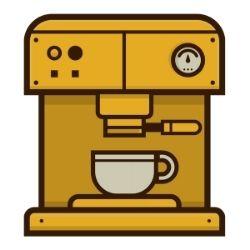 Kaffee Vergleich Seite